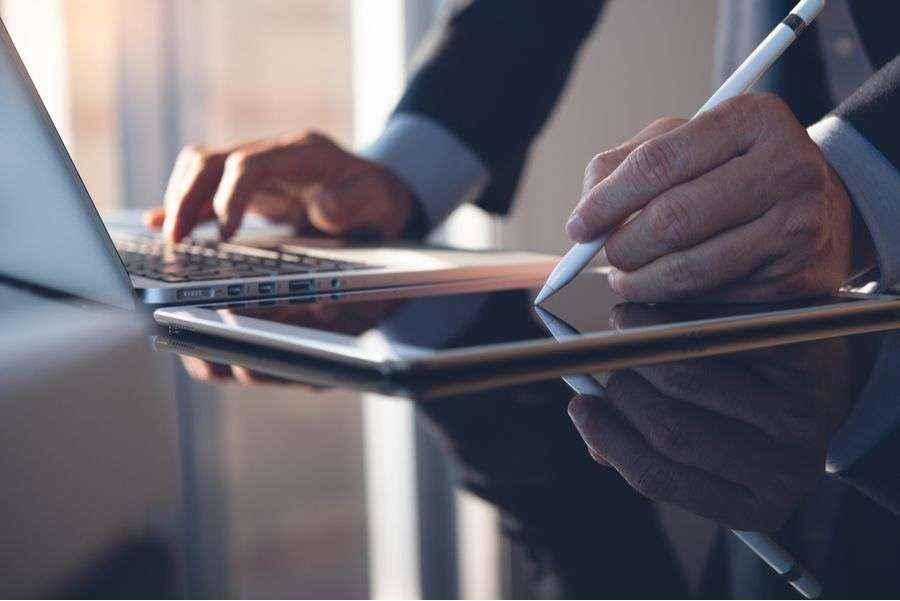APROMES y SERES firman un convenio de colaboración para impulsar la firma electrónica