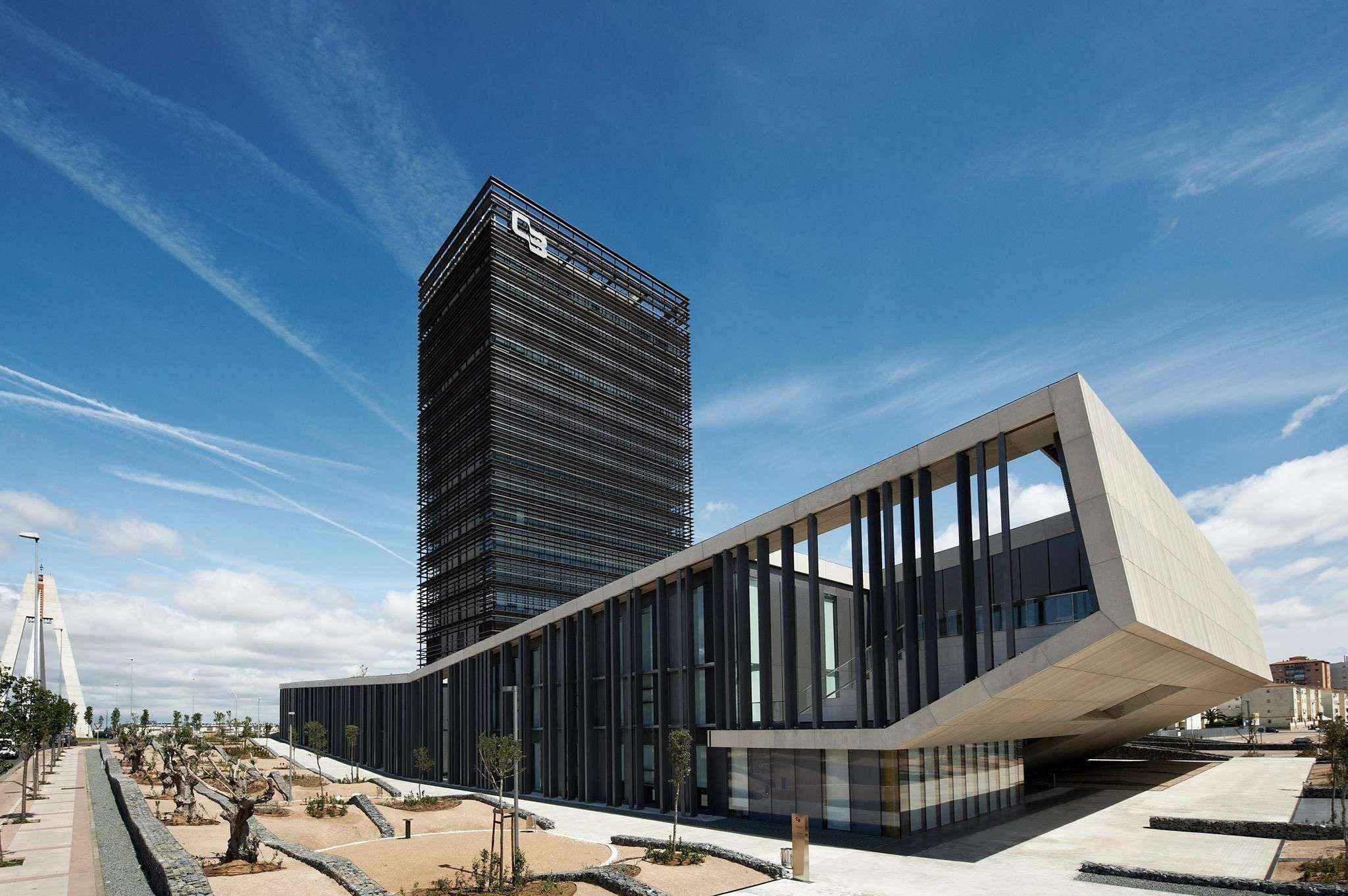 España acogerá los Blockchain Startup Europe Awards trás el éxito de la celebración del Foro Internacional de Blockchain