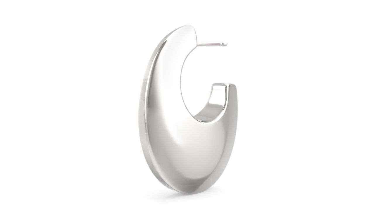 Llegan los nuevos CHIC-LOOPS, el complemento de última moda que no puede faltar en el joyero