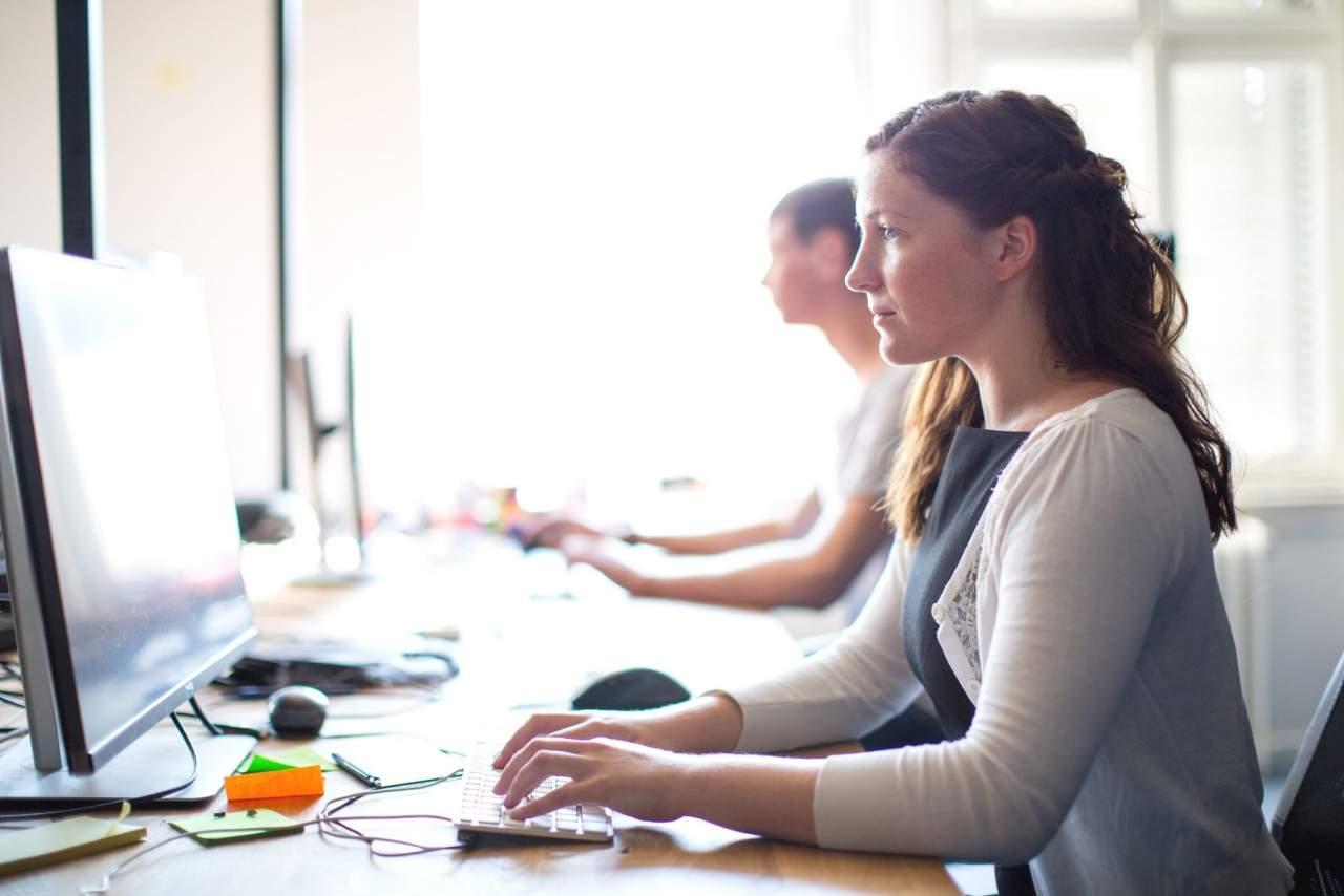 SETROI Opiniones: Posicionar negocio en Internet