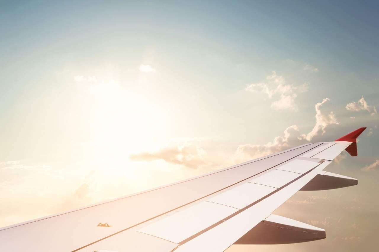 ¿Cuáles son los mejores servicios modulares de transporte mundial aéreo y marítimo?